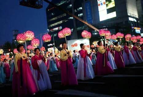 new year is korean festival seollal happy new year corea k pop amino