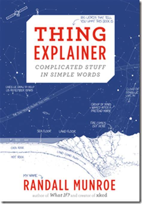complicated testo e traduzione terminologia etc 187 187 spiegacose con 1000 parole comuni