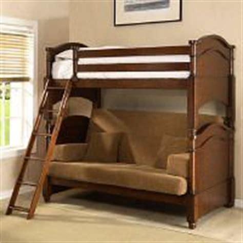 Whalen Bunk Bed Whalen Furniture Futon Bunk Bed Member Reviews Sams Club Diy Beds
