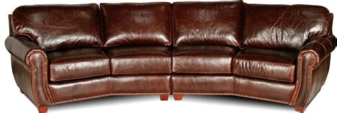 conversation sofa sectional conversation sofa sectional rs gold sofa