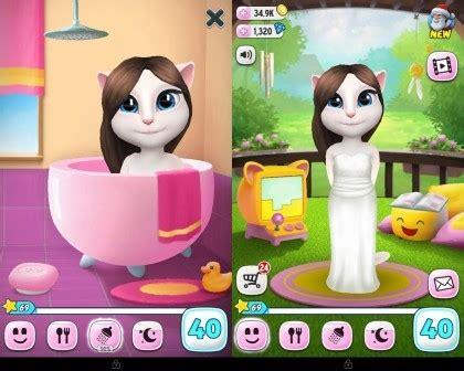 free download tai tro choi hay mien phi qbw tải game nu 244 i m 232 o angela cho điện thoại cảm ứng