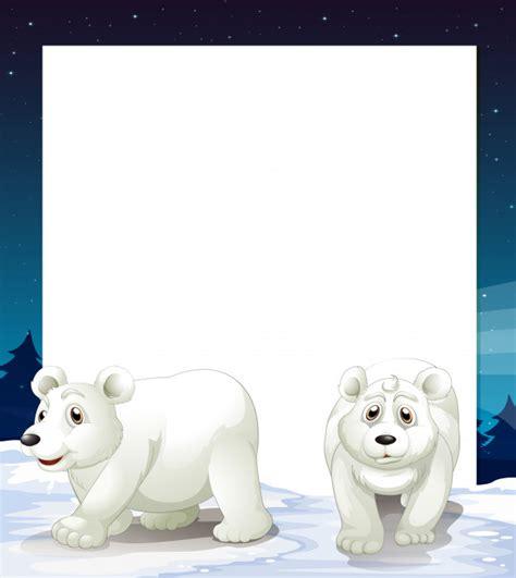polar template polar template vector free