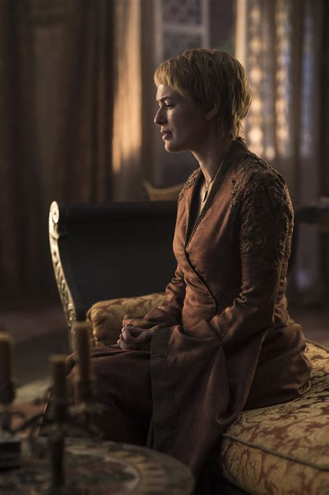 actress of game of thrones season 2 game of thrones season 6 finale lena headey talks