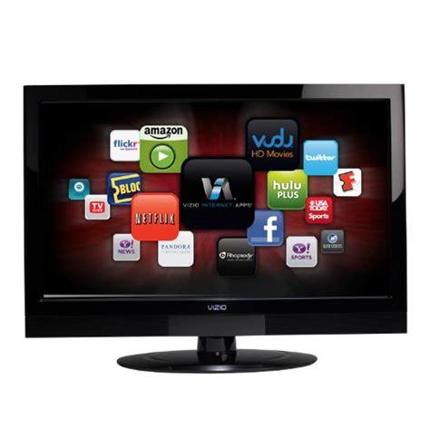 visio apps sale vizio m470sv 47 inch lcd hdtv with vizio