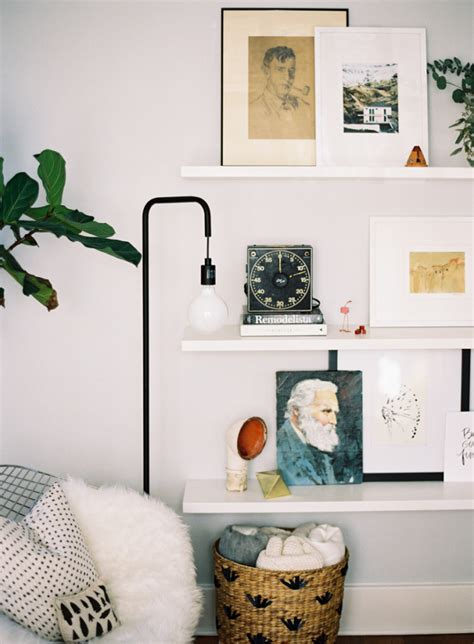 design sponge a bright and beautiful home in nashville design sponge