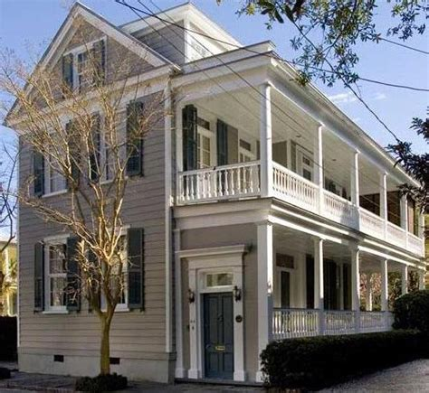 charleston single house charleston single house vs house
