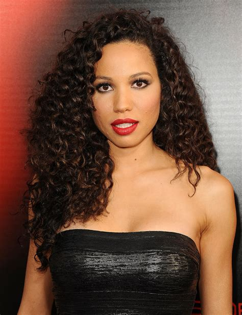 jurnee smollett full house you may remember jurnee smollett from full house but she has grown 9 celebrities