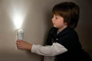 Emergency Lighting In Care Home Bedrooms Practical Magic How To Great Lighting In The