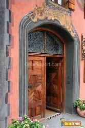 vastu tips for entrance door slide 1 ifairer com vastu tips for doors and windows vastu main door vastu