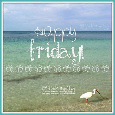 enjoy  memorial day weekend weekend quotes