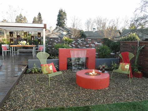 Diynetwork Yard Crashers Sweepstakes - yard crashers backyard entertaining in style for this yard crash the family wanted a