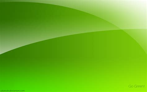 Free Green by Free Download 44 Hd Green Wallpapers For Windows And Mac