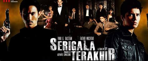 film action hollywood terbaik 2010 5 film action indonesia yang tak kalah dengan film