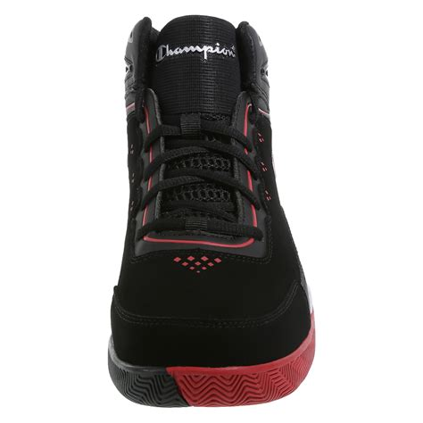 payless basketball shoes chion rematch s basketball shoe payless