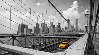 appartamenti economici new york alloggi a new york economici consigli su hotel