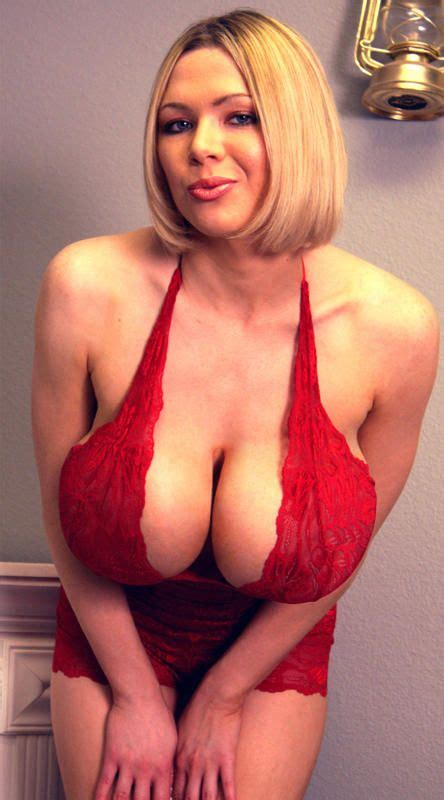 motorboat balls 12 best images about girls with big boobs on pinterest