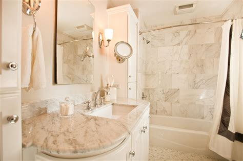 Ideas For Small Bathroom Storage by Creating A Beautiful Bathroom In A Small Space Current