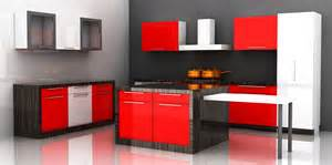 Modular Kitchen Designs Catalogue by 25 Latest Design Ideas Of Modular Kitchen Pictures