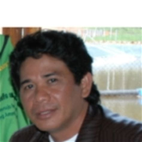 agus salim agus salim pictures news information from the web