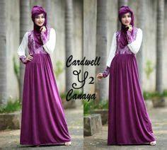 Calista Am Maxy Baju Murah busana muslim on brokat muslim and maxi dresses