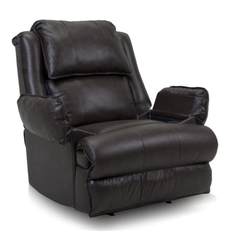 leather recliner chairs modern restoring a leather recliner chair jacshootblog furnitures