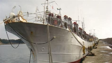 fishing boat jobs in south africa south africa detains three more chinese fishing boats