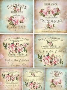 Vintage labels on pinterest vintage roses vintage food labels and
