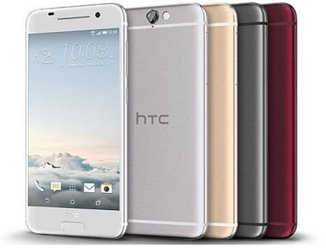 Hp Htc One 10 10 hp android dengan sistem operasi marshmallow 6 0