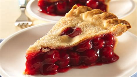 fruit pies national cherry pie day foodimentary national food