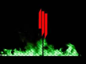 skrillex cinema remix skrillex cinema remix youtube