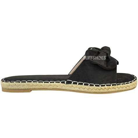 comfy sneaker slippers new womens comfy sliders flats shoes slides