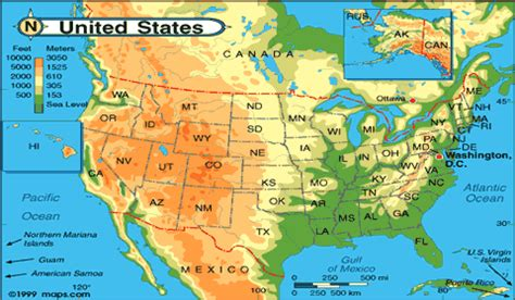 map of the united states please waterhistory org