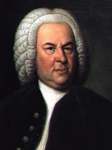 J S Bach dave s j s bach page images portraits