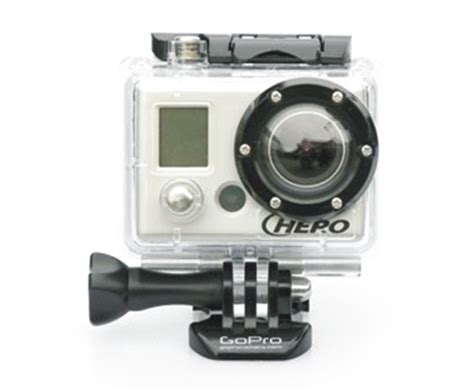 go pro camer flies in your teeth guide to mounts for