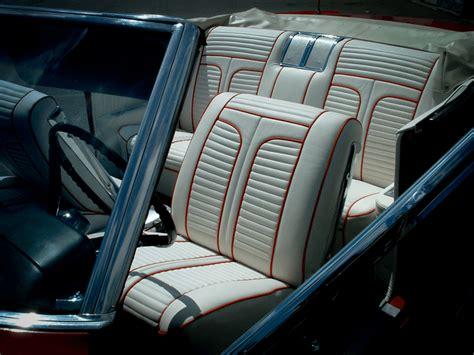 Auto Upholstery Fresno Ca by Custom Upholstery Photo For Empire Custom Upholstery