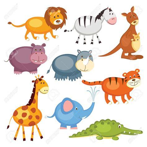 Fe Set Dodo Kid 2w dessin animaux facile recherche projet 100 jours animals