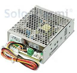 alimentatore switching funzionamento alimentatore switching 5ah 12v per absoluta bentel