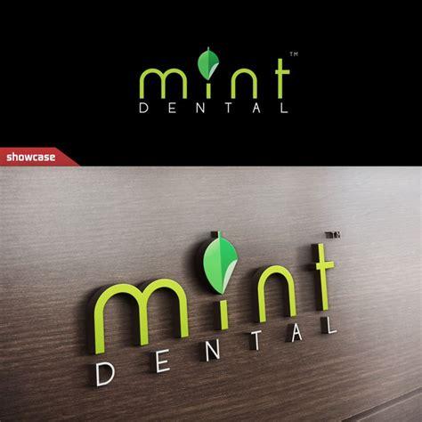 yani hidayat designcrowd 19 best dentist logos images on pinterest dental health