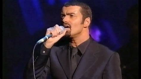 george michael youtube george michael praying for time youtube