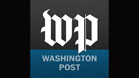 washington post crime section post article critiques reforms in laws governing police raids