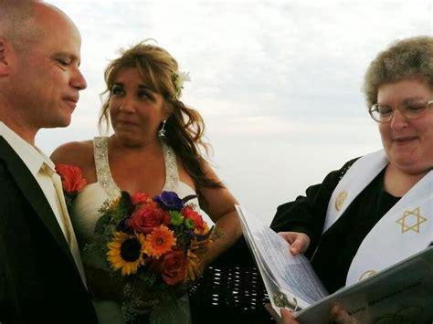 officiating a wedding ideas officiating a wedding in a air balloon 1982456 weddbook