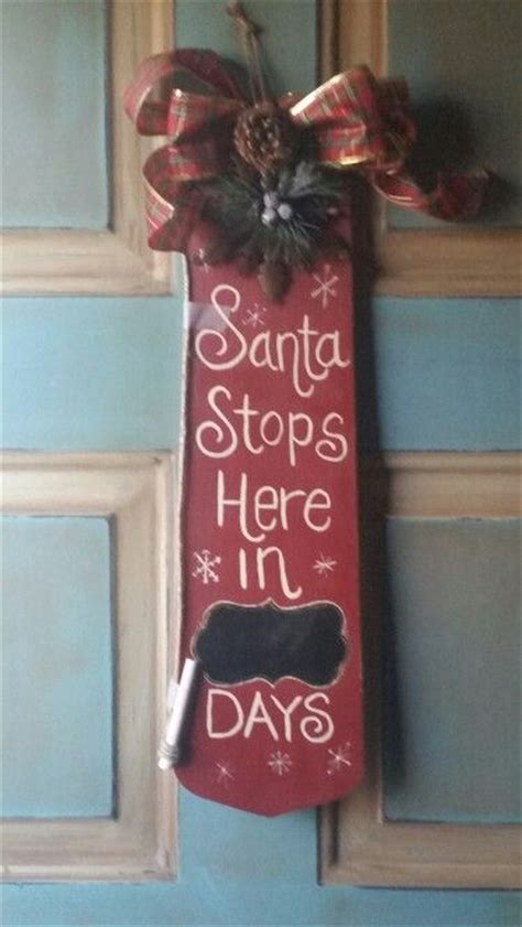 ceiling fan blade craft ideas 369 best holiday signs and blocks n so much more images on