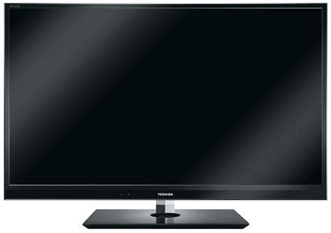 Tv Toshiba Cevo toshiba s 2011 tv line up flatpanelshd