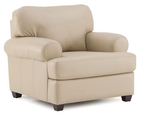 upholstery bakersfield 161 best images about palliser chairs on pinterest