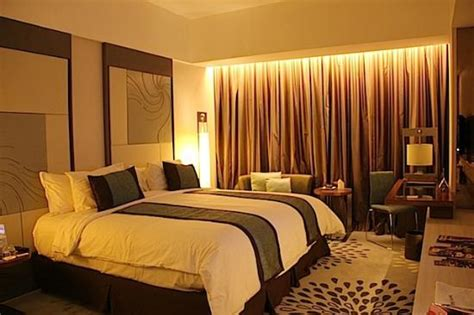 agoda grand aston yogyakarta penginapan yogyakarta 7 hotel terbaik di yogyakarta versi