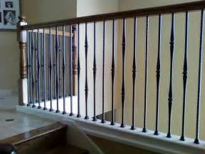 Iron Stair Spindles by 100 Bp Gas Gift Card For Only 93 Free Mail Delivery