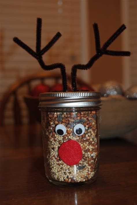 reindeer food craft project chappell of reindeer food