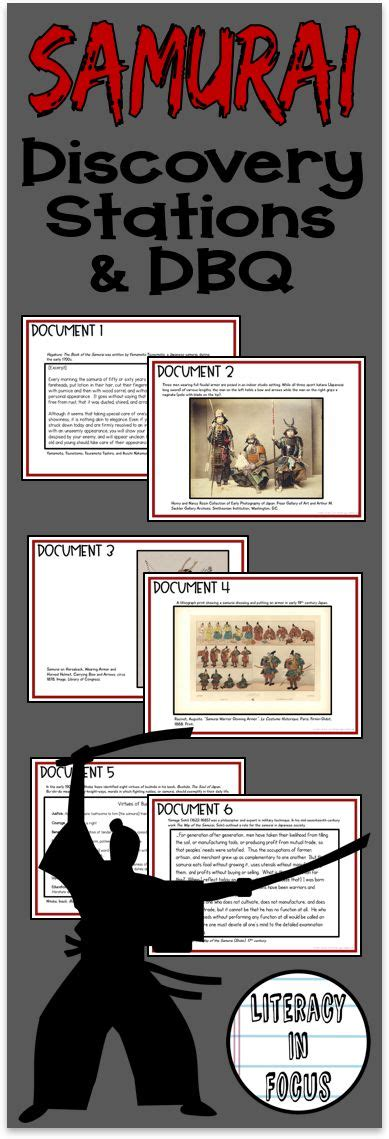 best 25 primary sources ideas on secondary best 25 primary sources ideas on secondary