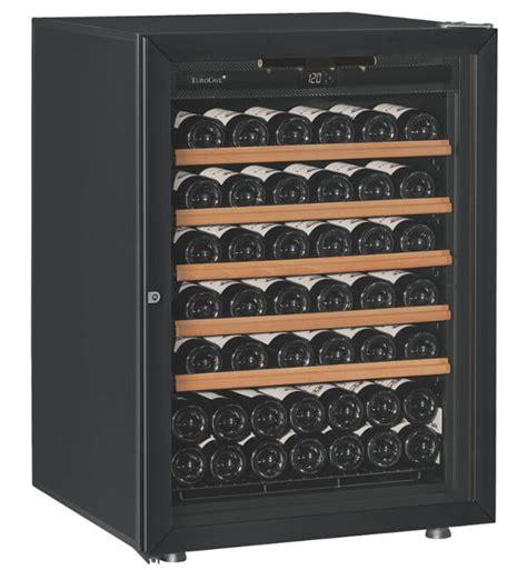 range cabinet eurocave premiere range wine cabinet v101