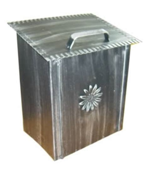 cassetta portapane ferramentaonline shop cassetta pane cassetta portapane